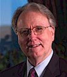 Jan Paulsen, former G.C. President